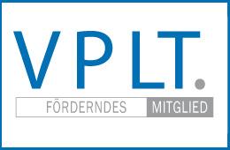 VPLT membership