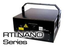 category-rti lasers nano