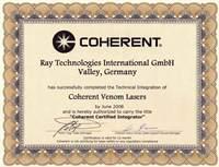 coherent-integrator-1