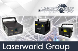 2019 laserworld group