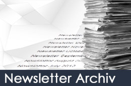 2019 newsletter archive de