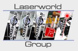 laserworld group