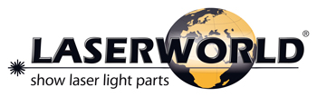 Logo-Laserworld-show-laser-light-parts
