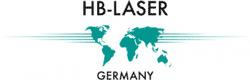 logo-hb-laser