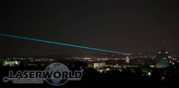 Landmark-laser1