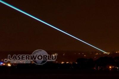 Landmark-laser3