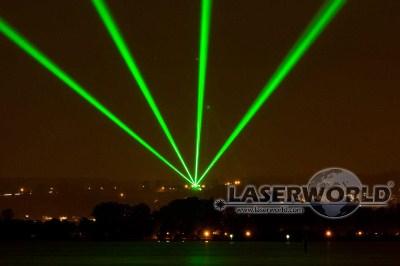 Landmark-laser4