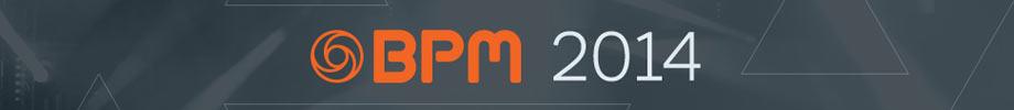 BPM2014 920px web