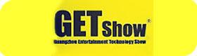 GETShow2013 web breit1