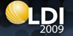 LDI 2009
