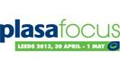 PLASA focus 2013 web