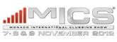 mics banner web