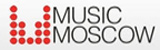 music_moscow