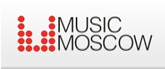 music moscow web