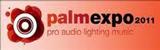 palmexpo2011 web