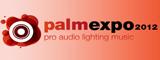 palmexpo2012 web