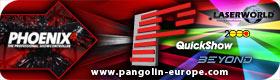 pangolin phoenix 01 280x80