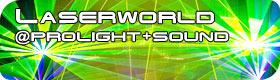 Banner prolightsound 2014 280x80