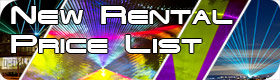 Button Rental Price List 280x80