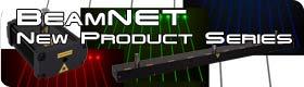 Featured BeamNET EN