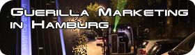 Guerilla Marketing Hamburg 280x80
