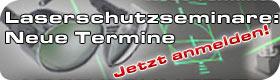 Laserschutzseminare 04.2014