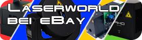 News Banner eBay 280x80