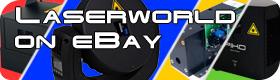 News Banner eBay E 280x80