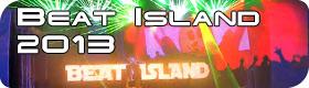 News Beat Island Banner 280x80