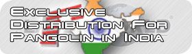 News Distributor in India 280x80 EN