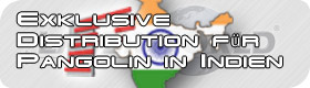 News Distributor in Indien 280x80 DE