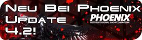 News Phoenix update DE 280x80