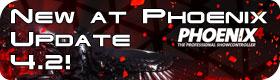 News Phoenix update EN 280x80