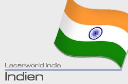 de india team