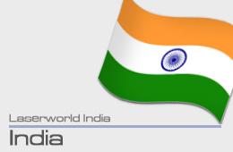 en india team