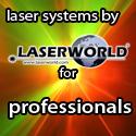 laserworld linkbanner square 125x125