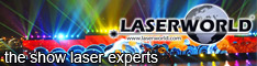 laserworld linkbanner halfsize 234x60 colorful