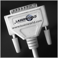 laserworld linkbanner square 250x250