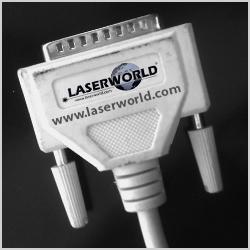 laserworld linkbanner square 250x250