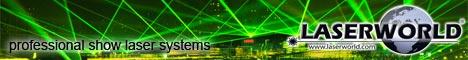 laserworld linkbanner 2 468x60