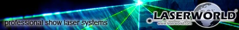 laserworld linkbanner 3 468x60