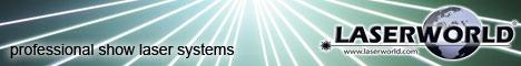 laserworld linkbanner 4 468x60