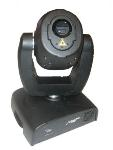 Club Series Moving Head CS-300G MH 2008