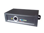 Club Series CS-400RGB 2008
