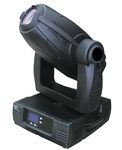 Proline Series Moving Head HIGHPRO-MH 2008