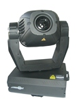Proline Series Moving Head PRO-MH 2008