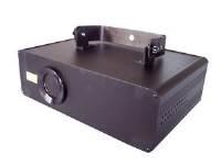 CS-400RGY - CS-500RGBV - CS-400RGB