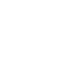 DMX Gerätebibliotheken herunterladen