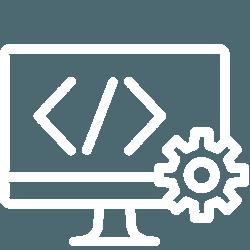 Software, Treiber, Firmware herunterladen