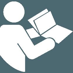 Bedienungsanleitungen herunterladen